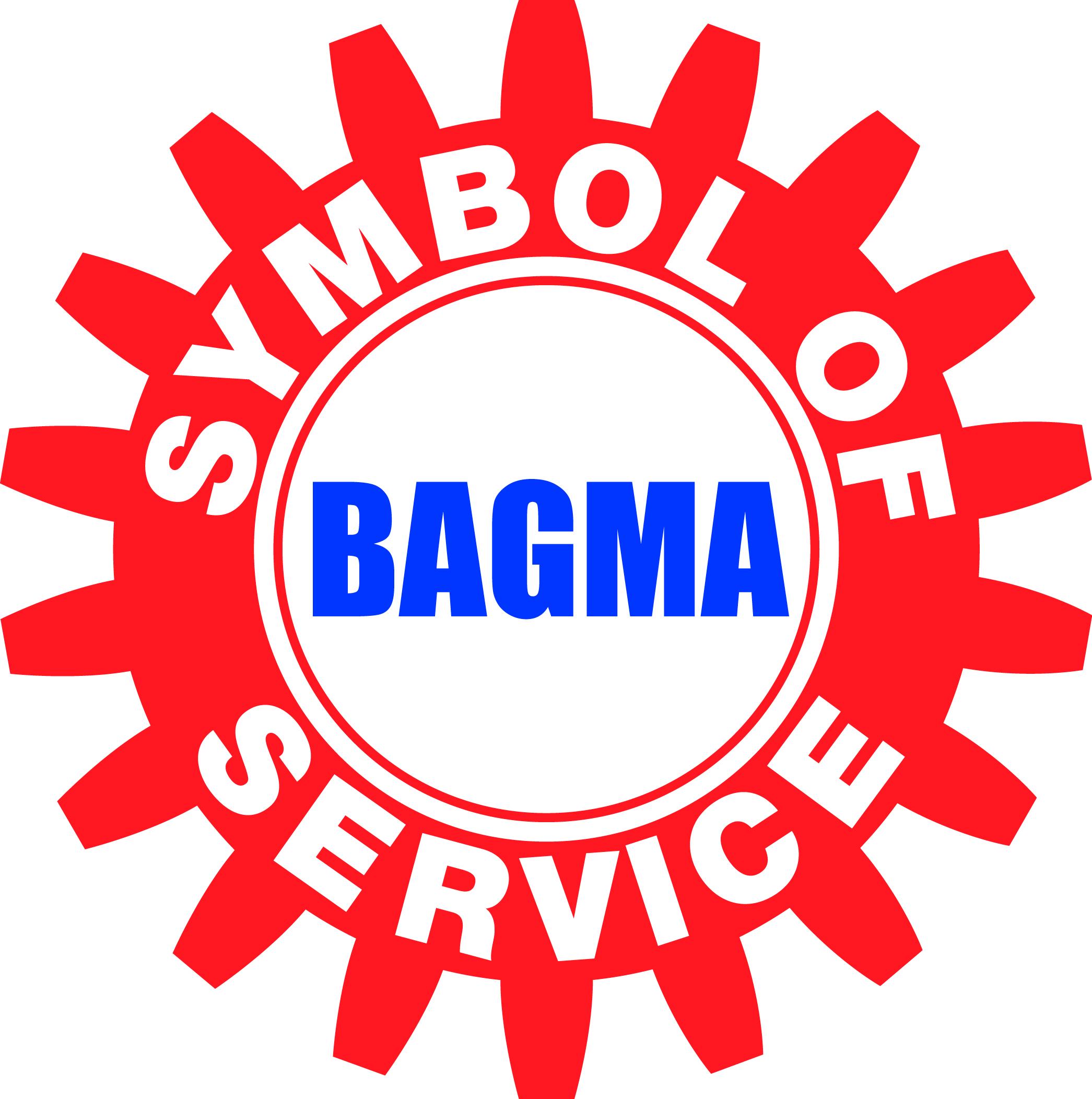 Bagma Member