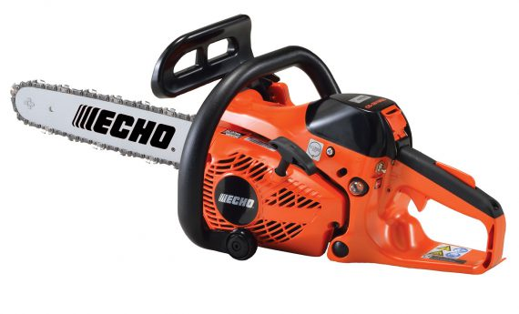 Echo CS-281WES Chainsaw