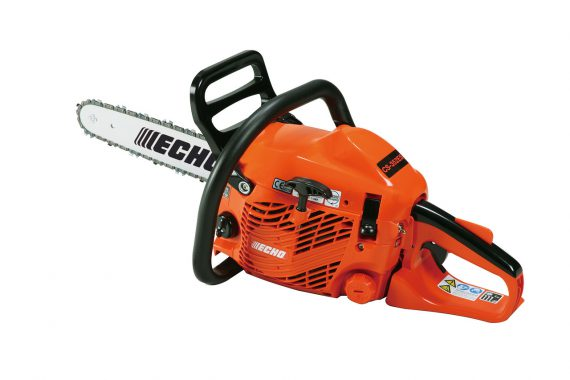 Echo CS-352ES Chainsaw