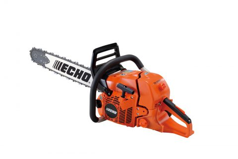 Echo CS-620SX Chainsaw